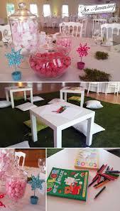deco table rose et gris so amazing wedding planners u0026 décorateurs de mariages poitiers