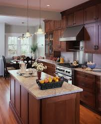 cabinet door styles kitchen traditional with white cabinets