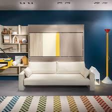 transforming space saving furniture resource furniture