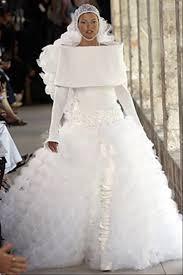 bad wedding dress strange for real pinterest bad