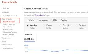how to find google featured snippets using semrush and google
