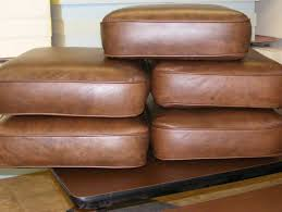 leather covers for sofa seats velcromag