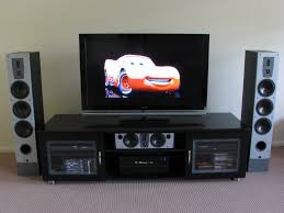 sony bravia home theater pink bits u0027 home theater gallery home theatre 9 photos
