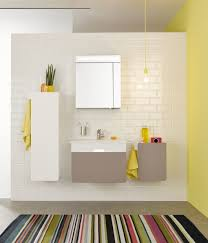 Vitra Bathroom Furniture New D Light Bathroom Range From Vitra Bathroom Pinterest
