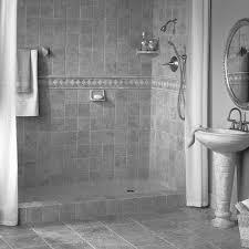 free bathroom design software bathroom design planner free photogiraffe me