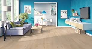 Aqua Lock Laminate Flooring Review Pergo Max Premier Whitley Oak Laminate Flooring Pergo