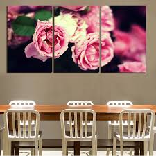 compare prices on beautiful flowers painting online shopping buy