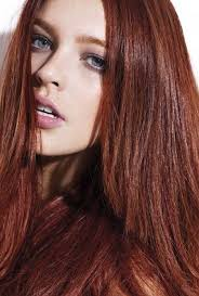 light mahogany brown hair color with what hairstyle 35 euphoric light and dark red hair colors hairstylec