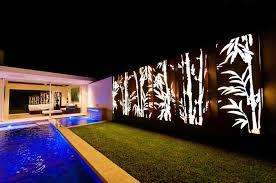 decorative steel screens adelaide home decor 2017