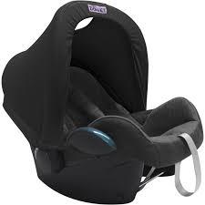 sangle siege auto bebe confort accessoires accessoires pour cosy bébé sur berceau magique