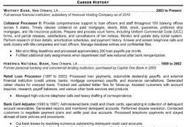 Resume Services London Ontario Us History Regents Essay Booklet Abercrombie And Fitch Resume