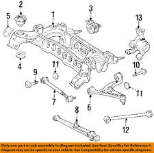 1998 lexus sc300 price new toyota car u0026 truck control arms u0026 parts for lexus sc300 ebay