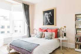 2017 color trend millennial pink u2013 homepolish