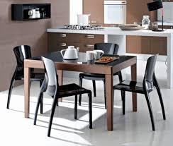 tavoli e sedie per sala da pranzo se sala da pranzo idee di design per la casa rustify tavoli e