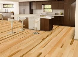 Engineered Wood Flooring Care Mohawk Engineered Wood Flooring Care Brew Home