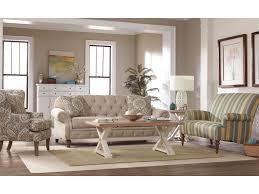 Craftmaster Sofa Fabrics Craftmaster Living Room Sofa 746350 Craftmaster Hiddenite Nc