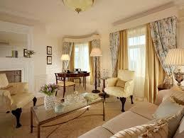edwardian interior design regarding household u2013 interior joss