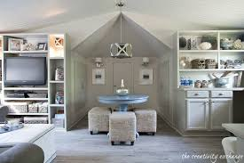 2016 bestselling sherwin williams paint colors repose gray