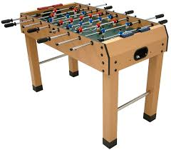 table top football games standing professional table top football game soccer kids foosball