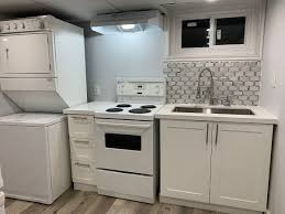 used kitchen cabinets for sale st catharines 28 gale cres catharines on l2r 3k9 zillow
