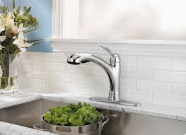 Designer Kitchen Faucet Contemporary Kitchen Faucets Style U2014 Desjar Interior How To Set