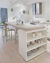 ilot pour cuisine pas cher chaise haute cuisine pas cher pour decoration cuisine moderne