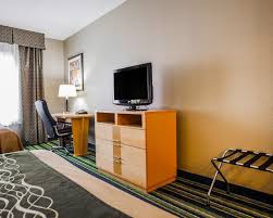 Comfort Inn And Suites Downtown Kansas City Kansas City Hotel Coupons For Kansas City Missouri