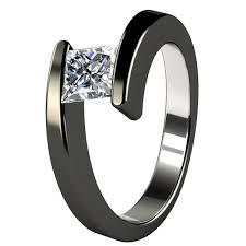 titanium wedding rings uk womens titanium wedding rings wedding idea womantowomangyn