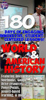 25 best teaching us history ideas on pinterest middle us