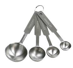 culinary institute culinary kit
