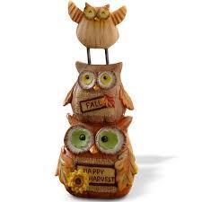 123 best figurines images on figurine lenox