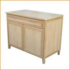 meuble cuisine 110 cm meuble bas cuisine 50 cm largeur bonne qualité meuble bas cuisine