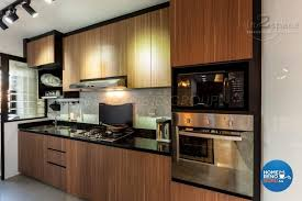 kitchen cabinet ideas singapore singapore kitchen cabinets design opnodes