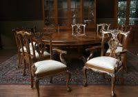 steve silver 72 round dining table 72 round dining room table avenue round dining room set w 72 inch
