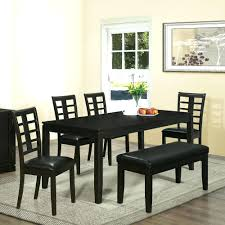 Cheap Dining Tables And Chairs Uk Narrow Dining Table With Bench Extensions Uk Small Room 4 Chairs