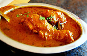 chicken curry recipe boil chicken curry hindi best chicken