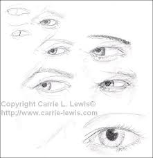 from the drawing board eyes u0026 leaves carrie l lewis artist