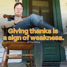 Dwight Meme - dwight meme kappit