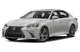 new lexus 2016 2017 lexus gs 350 new car test drive