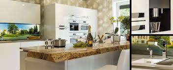 küche ideen küchenmagazin küchenideen und trends küche co ecke küchenspüle