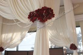 Wedding Decor Rental Rent Wedding Ceremony Stage Decor Backdrops Lighting Mandap