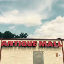 lost in time antique mall home facebook