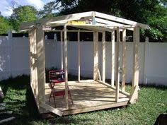 diy storage shed cheap storage storage and diy storage