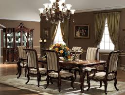 dining room modern dining room sets on clearance cool dining