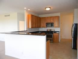Kitchen Cabinets Rockford Il by 7591 Blairmore Dr Rockford Il 61107 Realtor Com