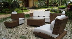 furniture beguile modern patio furniture denver outstanding