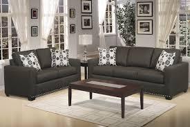 dark wood living room furniture set 36 elegant living rooms that