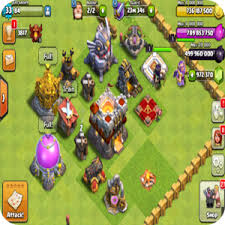 clash of lights update download clash of fhx coc 1 3 0 apk downloadapk net