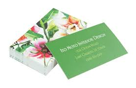 How To Laminate Business Cards Taylor Soft Touch Full Color Laminate Business Cards 2 X 3 12 40
