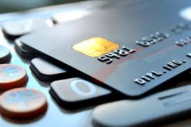 si e banque de quels sont vos recours en cas de fraude à la carte bancaire